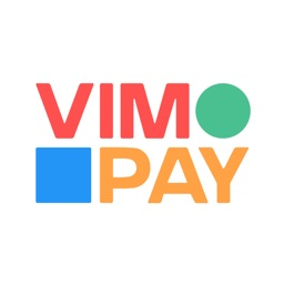 VIMpay – the way to pay
