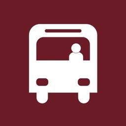 Galway Bus Abú