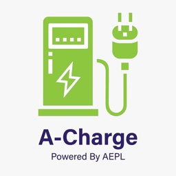 A-Charge
