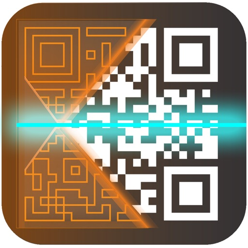 QR Kit Pro: Scan and Create
