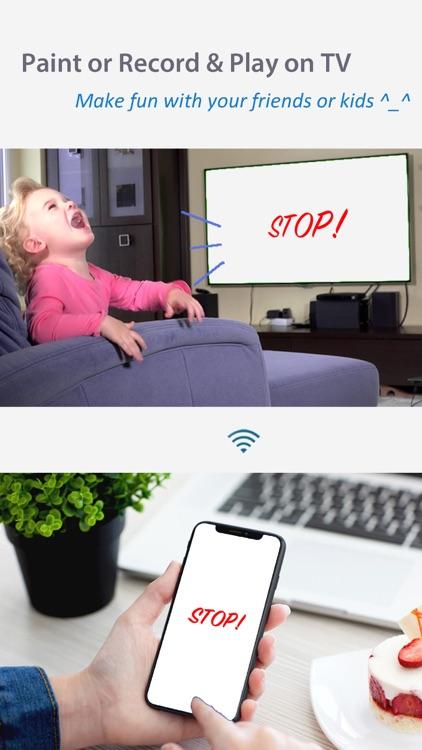 TV Assist