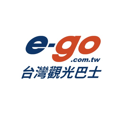 e-go 駕駛