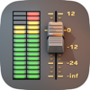 Audio Evolution Mobile Studio - Davy Wentzler