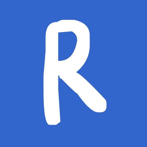 Pocket Wiki for Ragnarök