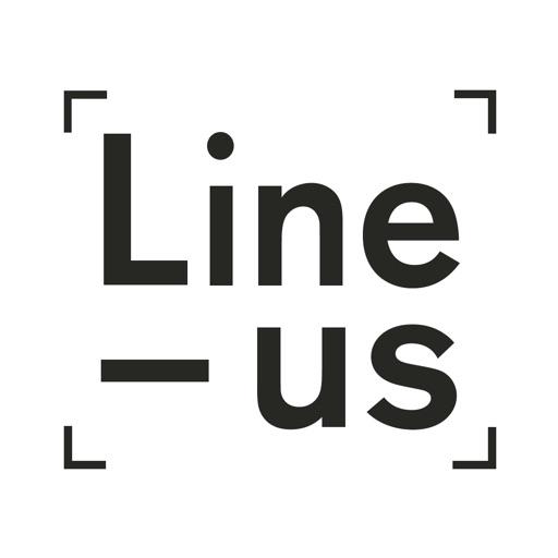Line-us