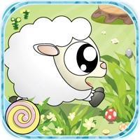 Codes for Sheepo Graze - Sheep Ranch Hack