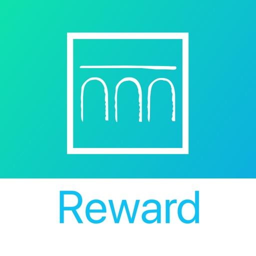 Intesa Sanpaolo Reward
