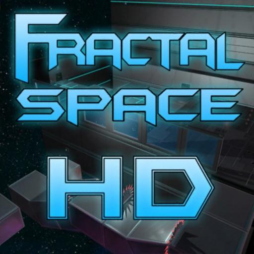 Fractal Space HD
