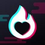 TicPop - Likes & Fans via Tags