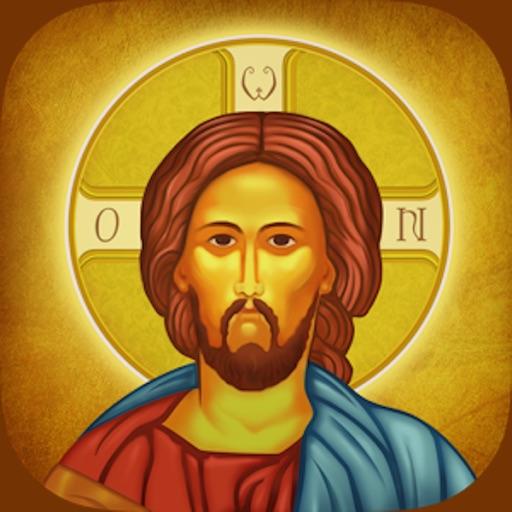 Calendar Ortodox 2019