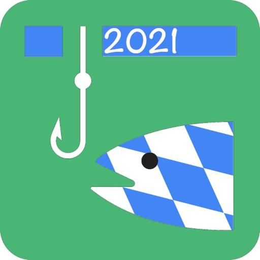 Fischerprüfung Bayern 2021