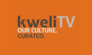 kweliTV: Our Culture. Curated.