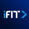 iFit: At Home Fitness Workout