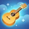 ヒーリングタイル - ギターとピアノ