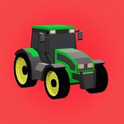 Hyper Farmer