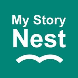 My Story Nest