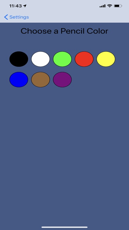 Web Annotator screenshot-4