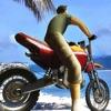 极限特技越野摩托车-模拟真实驾驶赛车游戏竞速漂移极品飞车比赛