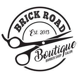 Brick Road Boutique