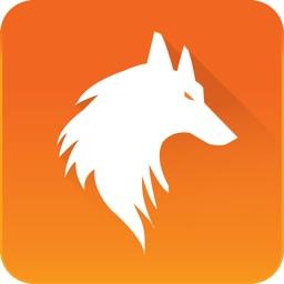 Fox Dial