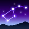 Vito Technology Inc. - Star Walk 2 Ads+: 星空のアプリ AR アートワーク