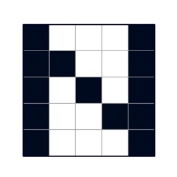 Nonogram: Picture Cross Puzzle