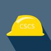 G Junior - CSCS Card Test Revision 2021 - artwork