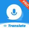 AppLives Co., Ltd. - 翻訳者- Translation Pro アートワーク