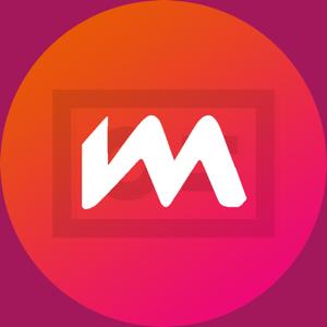 Merge - Lifestyle app