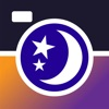 NightCap Camera (AppStore Link)