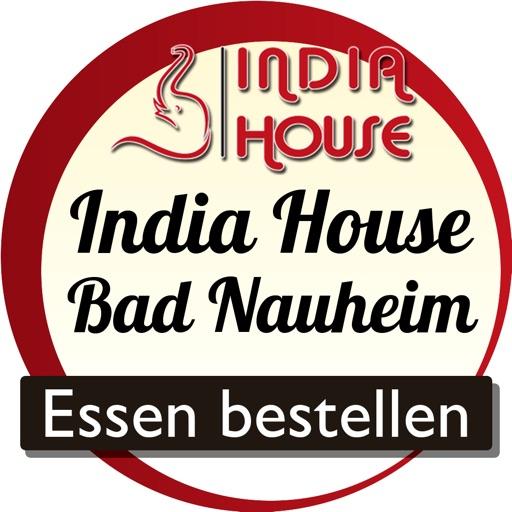 India House Bad Nauheim
