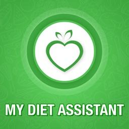 My Diet Assistant