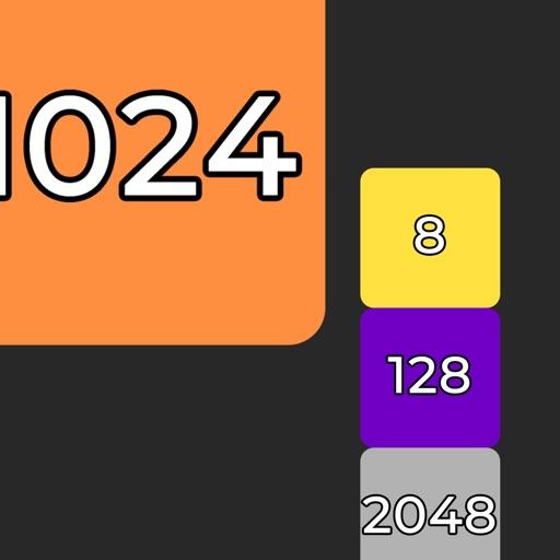 Snaker 2048