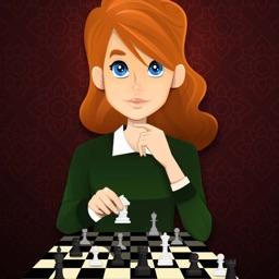 Chess Blitz - Play Online 960
