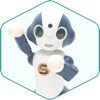 企業受付 for Sota - スタッフ向けアプリ