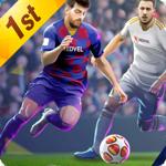 Soccer Star 2021 Top Ligues на пк