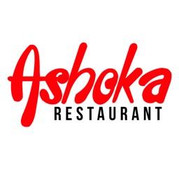 Ashoka Restaurant Nagpur