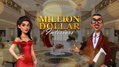 Million Dollar Interiors for windows pc