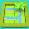 IEC GLOBAL PTY LTD - Water Connect Puzzle アートワーク