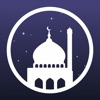 Athan Pro - iPhoneアプリ