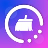 Alfred · Contact Cleaner - iPhoneアプリ