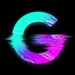 GlitchCam - Glitch Video