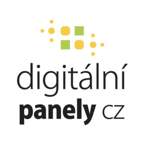 Digitální panely cz