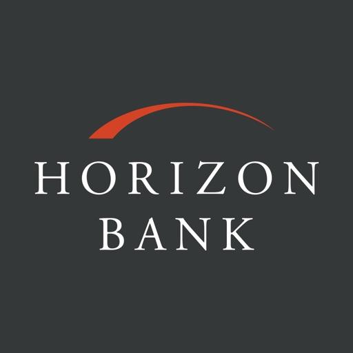 Horizon Bank Mobile App