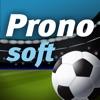 Pronosoft