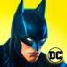 DC Legends: Fight Superheroes Hack Online Generator