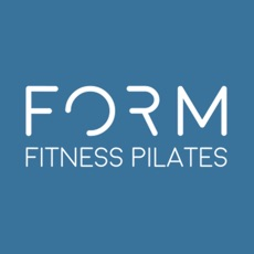 FORM Fitness Pilates
