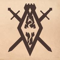 The Elder Scrolls: Blades free Gems hack