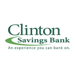 Clinton Savings Bank Mobile