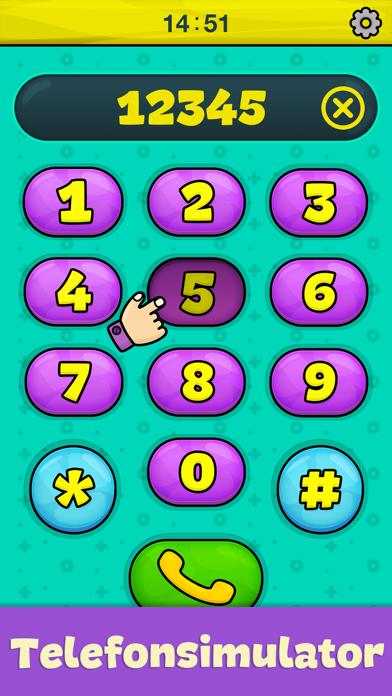 messages.download Baby Kinderspiele ab 3-4 Jahre software